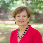 Margaret A. Wylde, PhD